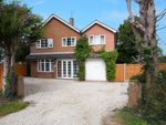 Thumbnail for sale in Manor Avenue, Deal