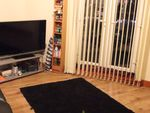 Thumbnail to rent in Woodhouse Street, Leeds, Hyde Park