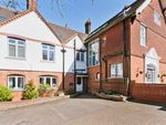 Thumbnail to rent in Castle Street, Bletchingley, Redhill, Surrey