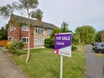 Thumbnail to rent in Lych Gate, Watford, Hertfordshire