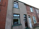 Thumbnail for sale in Romney Road, Barrow-In-Furness, Cumbria