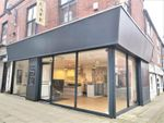 Thumbnail to rent in Market Avenue, Ashton-Under-Lyne, Greater Manchester
