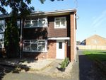 Thumbnail for sale in Laburnum Drive, Leamington Spa, Warwickshire