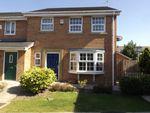 Thumbnail to rent in Burnham Place, Lytham St. Annes