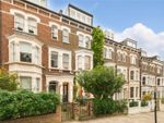 Thumbnail for sale in Montpelier Grove, Kentish Town, London