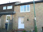 Thumbnail to rent in Red Admiral Street, Horsham