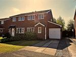 Thumbnail for sale in Sutcliffe Court, Darlington