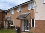 Thumbnail to rent in Marlborough Way, Telford