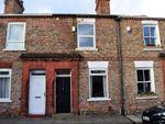 Thumbnail to rent in Falkland Street, Bishophill, York