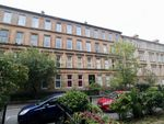 Thumbnail to rent in 86 Hill Street, Glasgow