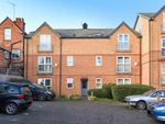 Thumbnail to rent in Banbury, Oxfordshire