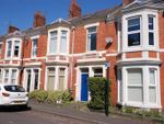 Thumbnail for sale in Fairfield Road, West Jesmond, Newcastle Upon Tyne