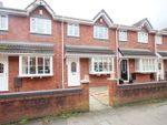 Thumbnail for sale in Princess Road, Ashton-In-Makerfield, Wigan