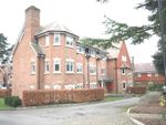 Thumbnail to rent in The Lodge, Glade Mews, Guildford, Surrey