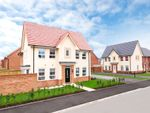 """Thumbnail to rent in """"Morpeth II"""" at Ash Road, Thornton-Cleveleys"""