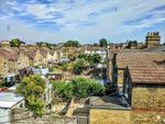 Thumbnail to rent in Victoria Place, Faversham
