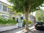 Thumbnail to rent in Wendell Road, London
