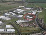 Thumbnail to rent in Seaham Workshops, Hall Dene Way, Seaham Grange Ind Est, Seaham