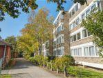 Thumbnail to rent in Pentlands Court, Cambridge