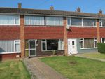 Thumbnail for sale in Warwick Close, Lee-On-The-Solent
