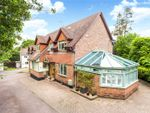 Thumbnail to rent in Wybourne Rise, Tunbridge Wells, Kent