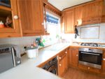 Thumbnail to rent in Beaumont Road, Purley