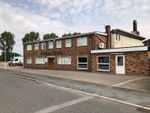 Thumbnail to rent in Wellington Road, Donnington, Telford