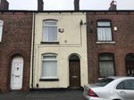 Thumbnail to rent in Co-Operation Street, Failsworth, Manchester