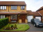Thumbnail to rent in Murrayfield, Seghill, Cramlington