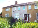 Thumbnail to rent in Standfield Gardens, Dagenham