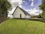 Thumbnail for sale in Kirkmichael, Blairgowrie, Perthshire