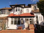 Thumbnail for sale in Grosvenor Avenue, Chatham