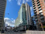 Thumbnail to rent in Tenter Street, Sheffield