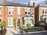 Thumbnail to rent in Carson Road, Dulwich