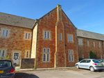 Thumbnail for sale in Lower Chapel Court, South Horrington Village, Wells, Somerset