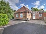 Thumbnail to rent in Orchard Lane, Amersham