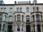 Thumbnail to rent in Flat 5, 65 Bucks Road, Douglas, Isle Of Man