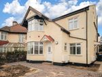 Thumbnail to rent in Chalkhill Road, Wembley