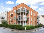 Thumbnail to rent in Canalside, Redhill