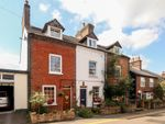 Thumbnail for sale in Henry Street, Tring