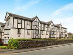 Thumbnail to rent in Queens Park View, Handbridge, Chester