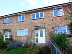 Thumbnail for sale in Rucklers Lane, Kings Langley