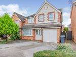 Thumbnail for sale in Greenwood Avenue, Balby, Doncaster