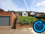 Thumbnail for sale in Cherry Tree Close, Exeter