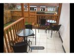 Thumbnail to rent in Ash Grove, Manchester