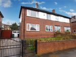 Thumbnail to rent in Parkwood Road, Beeston, West Yorkshire