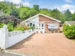Thumbnail for sale in Deanwood Road, Dover, Kent