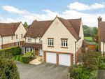 Thumbnail for sale in Thompsons Lane, Denmead, Waterlooville
