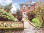 Thumbnail for sale in Aldfield Way, Sheffield