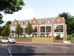 Thumbnail for sale in Southend Road, Beckenham